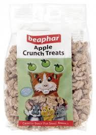 Beaphar Apple Crunch