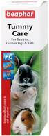 Beaphar Tummy Care Small Animal 100ml