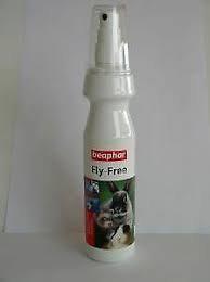 Beaphar Fly Free 150ml
