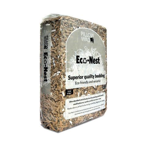Pillow wad eco Nest 3.2kg