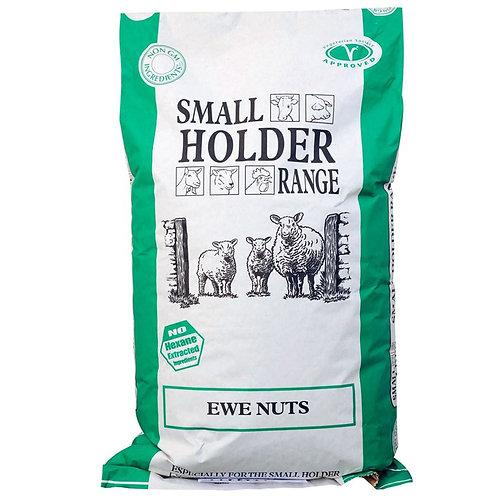 Allen & Page Ewe Nuts 20kg