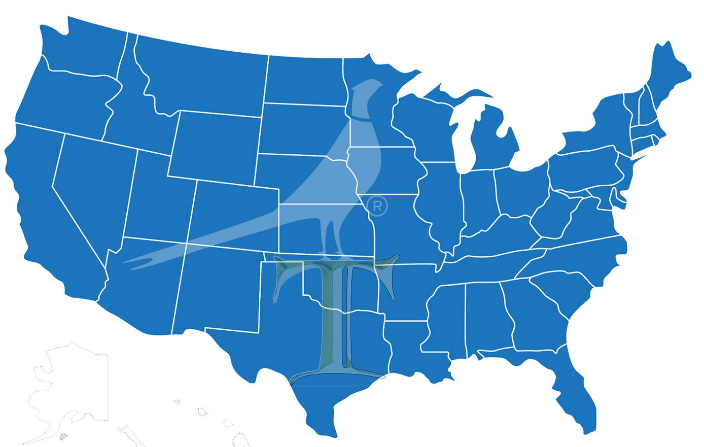 toubl-us-map.png