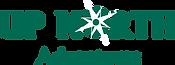 Up North Adventures Logo