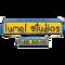 Lumel Studios Logo