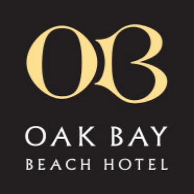 Oak Bay Beach Resort