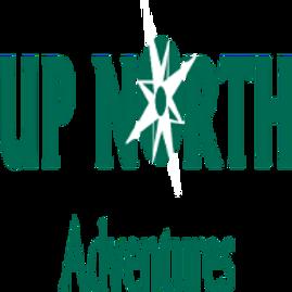 Up North Adventures