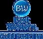 BW Gold Rush Inn Logo