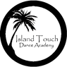 islandTouch-logo.png