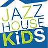 jazzhousekids.png
