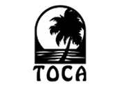 toca_percussion_logo.png