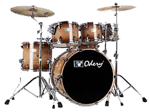 ordery_drums.png