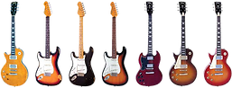fret_guitars_montage.png