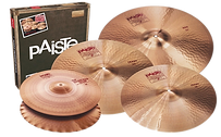 paiste_cymbals.png