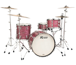 rogers_red_ripple_kit.png