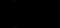 ohana_ukuleles_logo.png