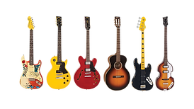 vintage_usa_guitar_montage.png