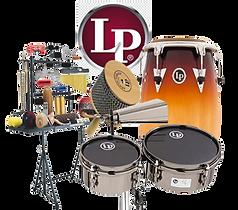 lp_percussion_montage.png