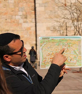 pointing to rova map_edited.jpg