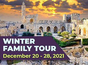 Top_banner_Winter.jpg