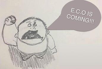 ECO.man.j.jpg