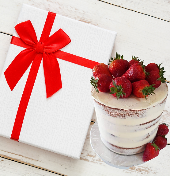 Strawberry Cake_Gallery (002).png