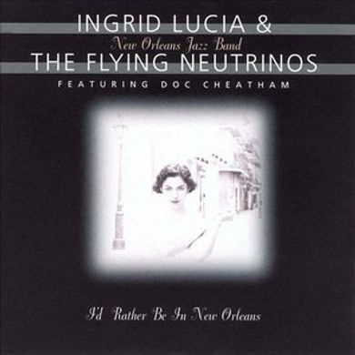 ingrid-lucia-id-rather-be-in-new-orleans