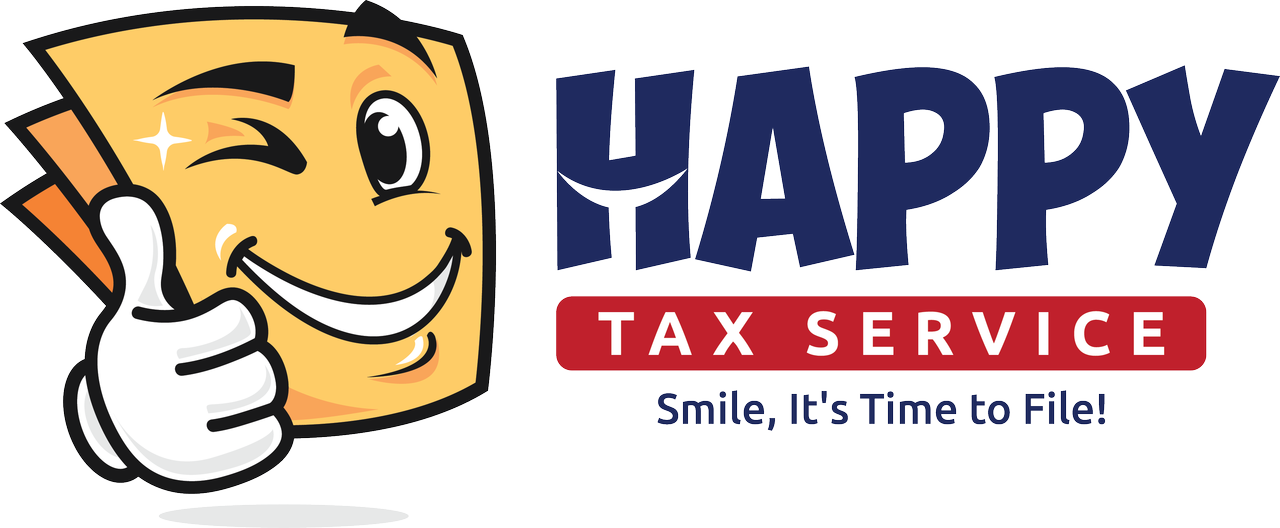 Happy Tax Logo Full.png