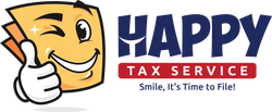 Happy Tax Logo Full.png