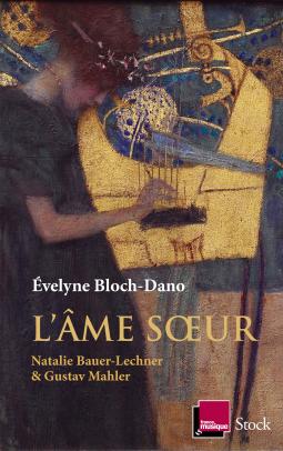L'Âme sœur, d'Évelyne Bloch-Dano