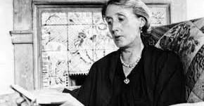 Vers le phare - Virginia Woolf