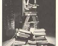 Anaïs Nin - Censure et autocensure d'un journal-monstre
