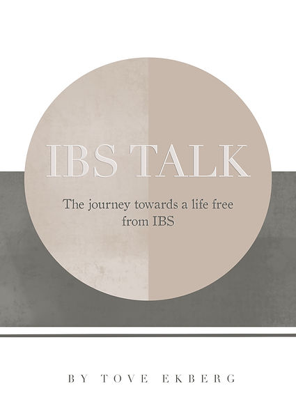 IBSTalk-cover.JPG