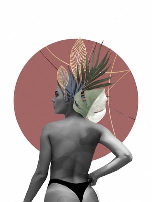 ekberg-design-illustration