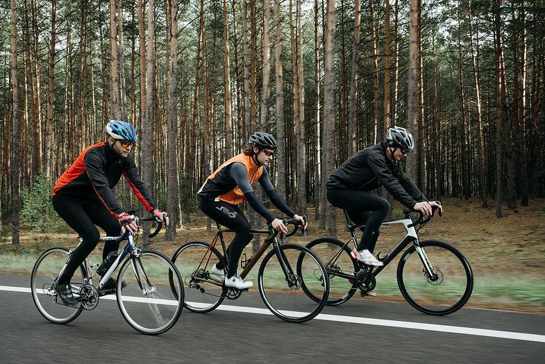 cykel-tillbehör-örebro-norra.jpg