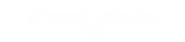 SV-logo+white copy.png