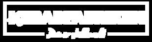 Logo-detärskillnad-vit.png