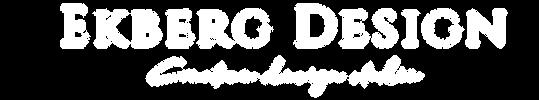 Ekberg-design-logo copy.png
