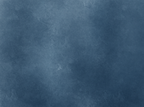 Ed-background.png