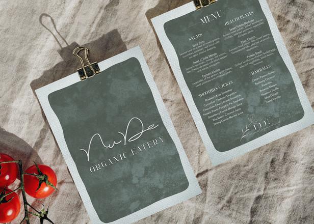 menu-design-agency-organic-food-branding