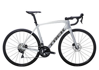 racer-cyklar-trek-örebro-norra.jpg