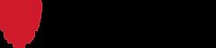 Trek_logo_horizontal_red_black_2015.png