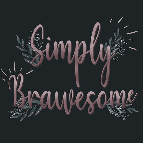 Simply-brawesome.jpg