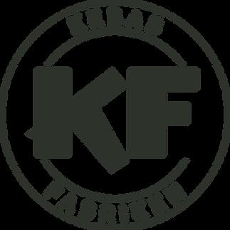 Logo-grön.png