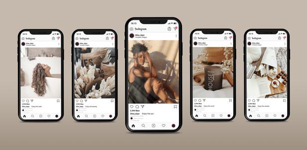 Iphones-insta-relax-ekbergdesign.jpg