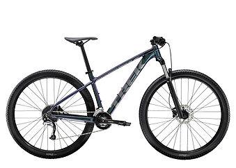 trek-mtb-cyklar-örebro-norra.jpg