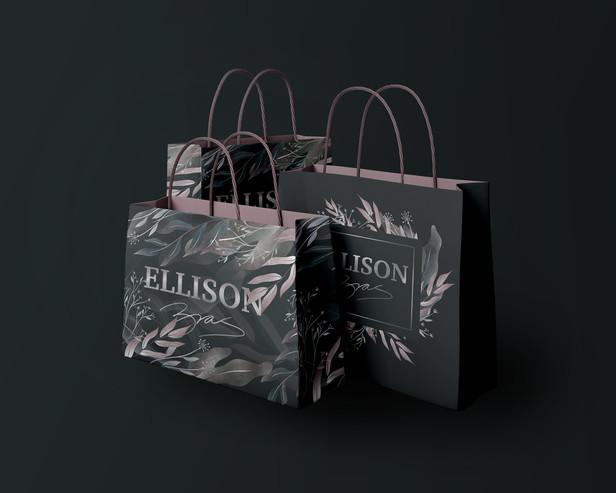 Ellison-bras-paperbags.jpg