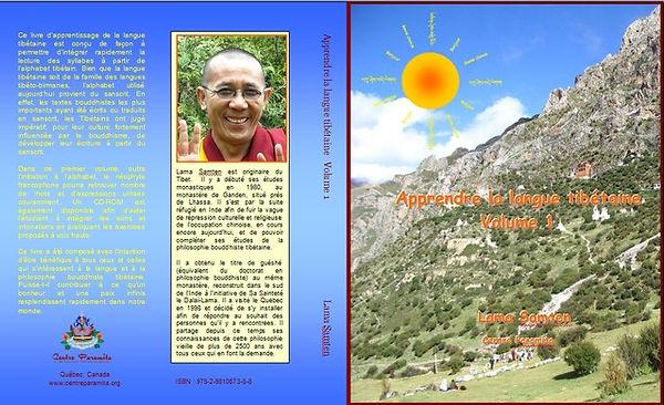 Apprendre_la_langue_tibétaine.jpg
