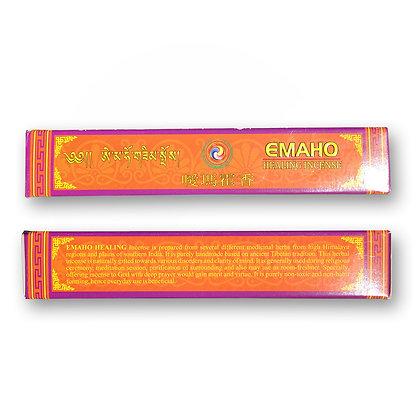 Encens Emaho (petit)