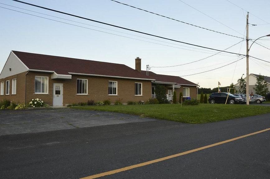 Centre Leclercville.jpg