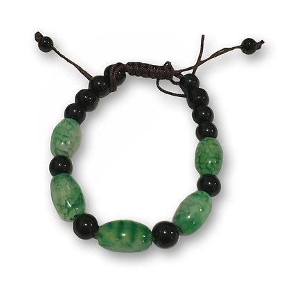 Bracelets ajustables